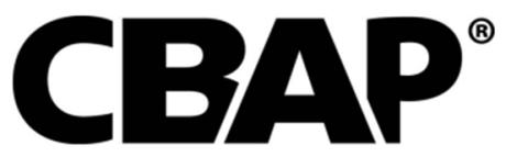 IIBA RTP Chapter BABOK 2.0 CBAP / CCBA Test Prep Study Group - 21 ...