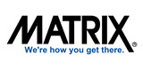 matrix_resources_logo_fp_ad.jpg